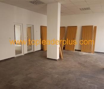 Продажба на помещение в широк център на град Сандански
