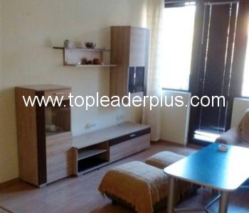 Апартамент под наем в широк център на Благоевград